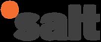 salt-logo-2019-main.png