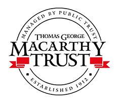 TGM-Logo2.jpg