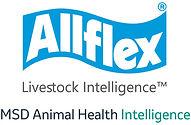Allflex-CoBranded.jpg