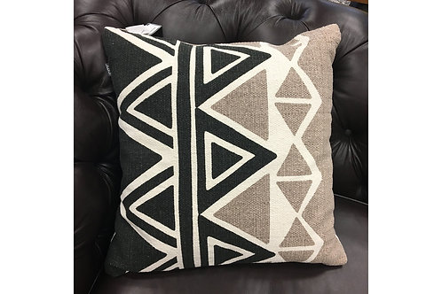 Bocca Neutral Cushion