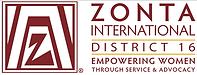 zonta-logo.png