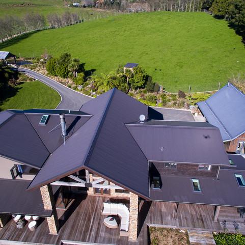 Tiddy House-070.jpg