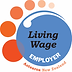 employers-cmyk (002).png