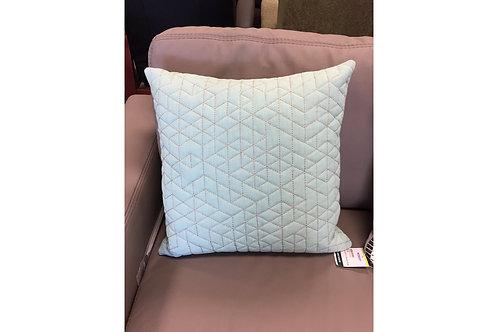 Cushion Quilty