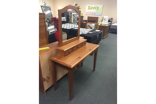Hudson Dressing Table