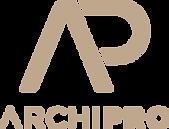 archipro-logo-web.png