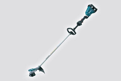 DUR364L 18Vx2 Cordless Brushless Line Trimmer