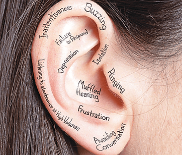 Hearing-Loss-Treatment-Resistance.png