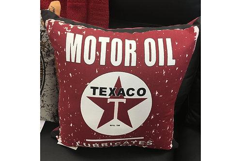 Motor Oil Cushion