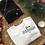 Thumbnail: Custom Crew Neck Sweatshirt