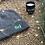 Thumbnail: Custom Knit Beanie
