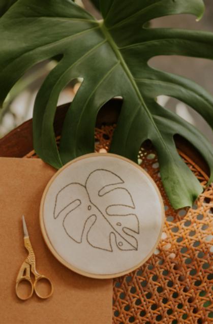 fern palm leaf embroidery.PNG