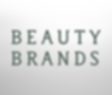 beautybrands_logo_edited_edited.png
