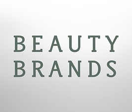 beautybrands_logo_edited_edited.png