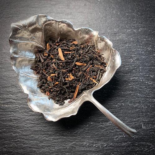 ORGANIC CINNAMON TEA