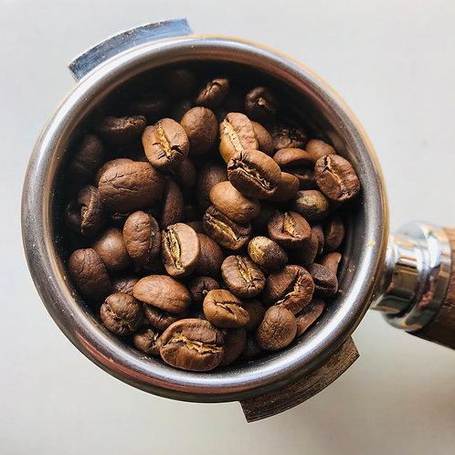 HONDURAS SAN JUAN SINGLE ORIGIN COFFEE BEANS