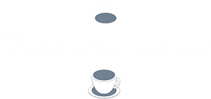 Lichfield Tea Company Logo