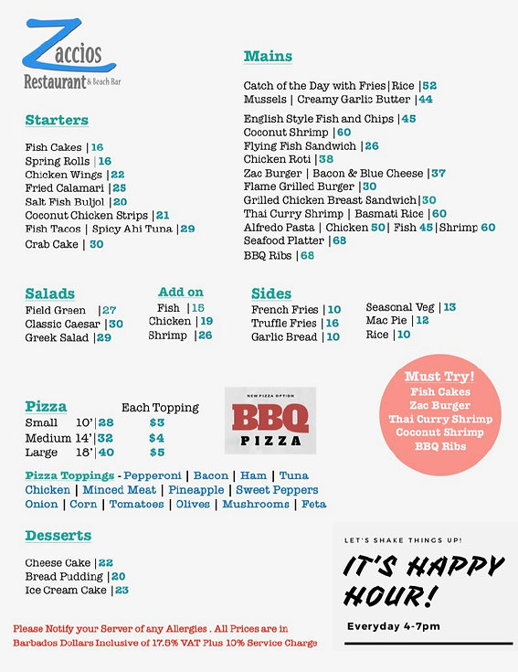 Zaccios menu Nov 2020.jpg