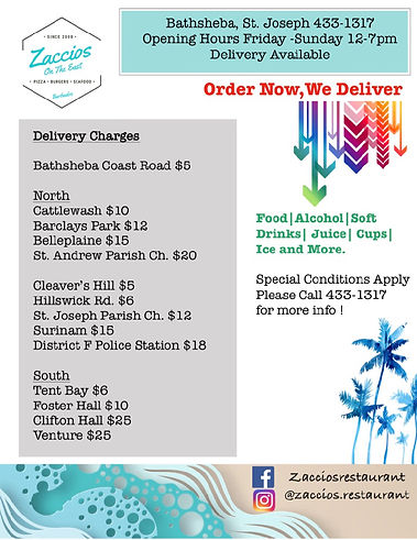Zote Delivery Charges 2021 updated.jpg