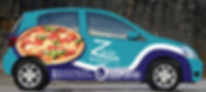 Zaccios Car Branding_Right Side.jpeg