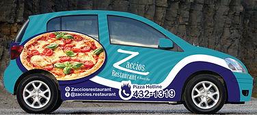 Zaccios Car Branding_Right Side.jpeg