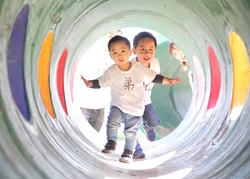 こども写真 滋賀県家族写真 えびす撮影