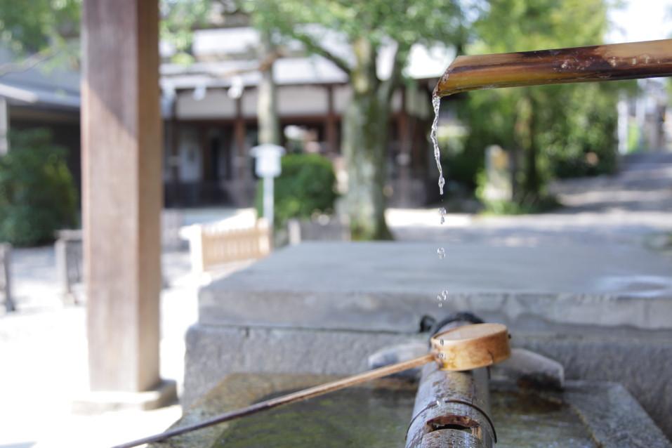神社 shrine 京都 カメラマン えびす