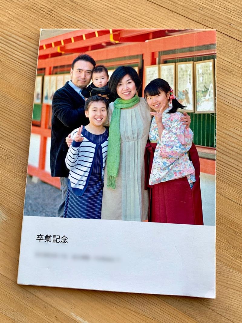 出張撮影滋賀 家族写真滋賀 カメラマン滋賀