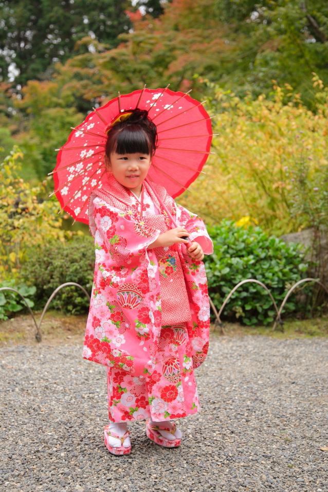 出張撮影京都 京都カメラマン 京都フリーカメラマン 七五三カメラマン