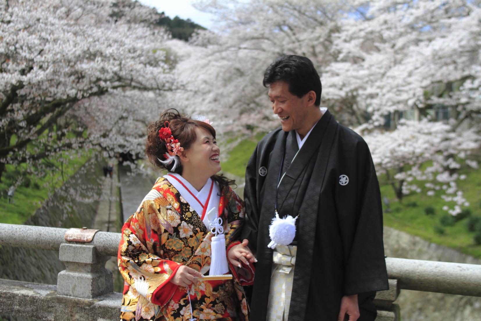 ウェディングフォト 結婚 結婚式撮影 結婚前撮り