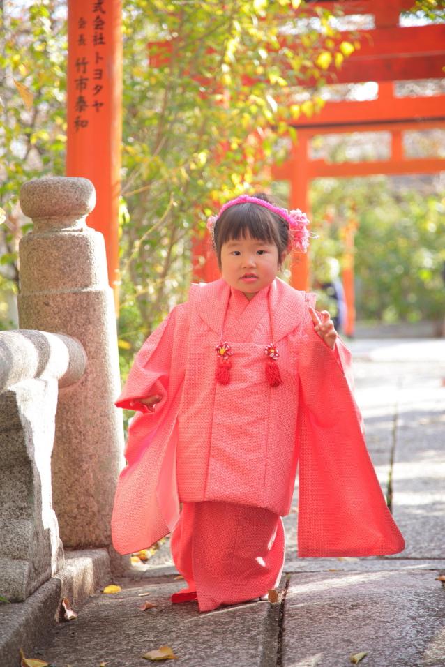 出張撮影京都 京都カメラマン 着物出張撮影