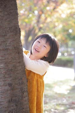 家族写真 出張カメラマン 京都出張撮影 ファミリーフォト