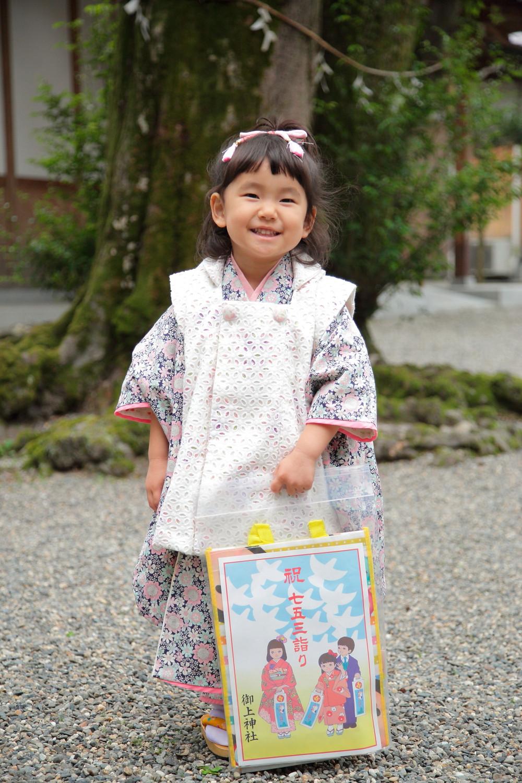 手作りの着物 被布手作り ロケーション撮影滋賀 滋賀カメラマン