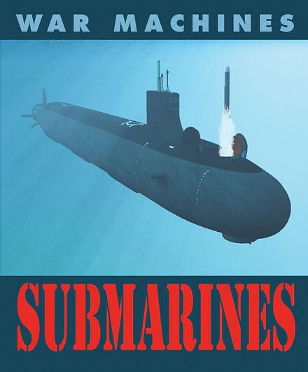 covWMsubmarines.jpg