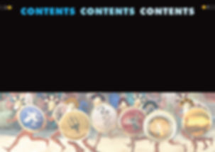 Content-Page-Blank.jpg