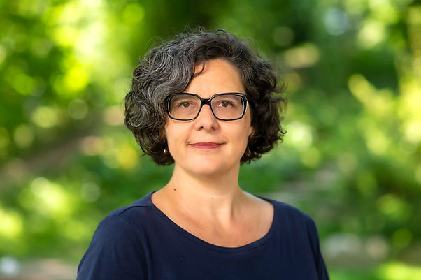 Daniela Holenstein | Praxis für Psychotherapie | Zürich