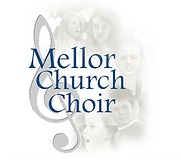Mellor Church Choir Logo.png