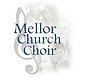 Mellor Church Choir Logo.png