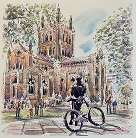Hereford Cathedral.jpg