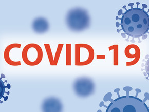 Over 18 and would like a COVID vaccination?
