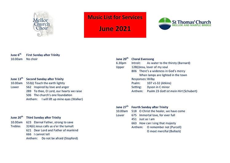 Music List June 2021.jpg