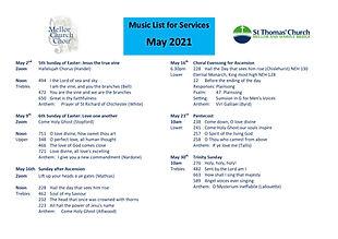 Music List May 2021.jpg