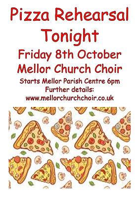 Pizza rehearsal October.jpg