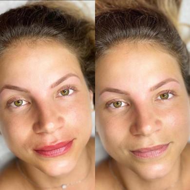 Lip Cosmetic Tattoing.jpeg
