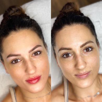 Lip Cosmetic Tattooing(1).jpeg