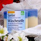 Wäscheseife (Savion) - vegan