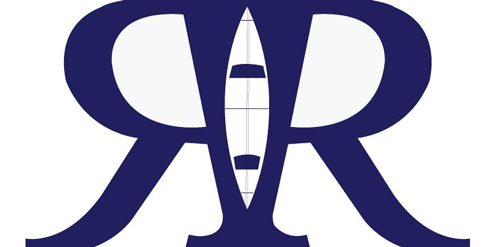 Rob Roy Rally