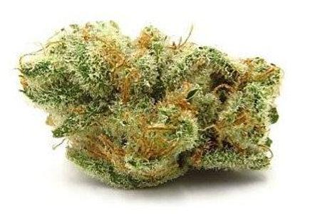 $45 I BANANA PUNCH C | Ridgetop Botanicals | THC 19.87% I INDICA DOMINANT