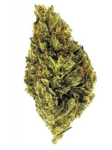 $45 I DOZIZOZ (INDOOR) I SUNRISE MOUNTAIN I THC 15.27% I INDICA DOMINANT