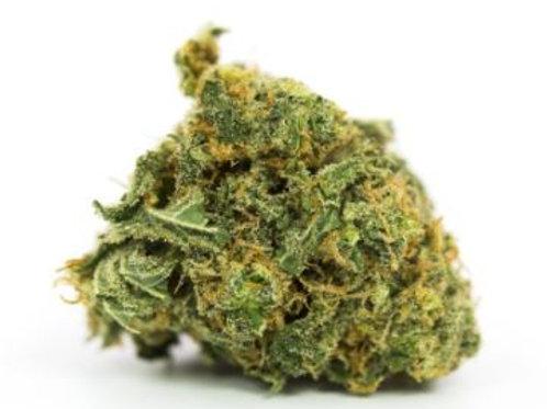 CARAMEL CREME I FLOW KANA I THC 20.3%